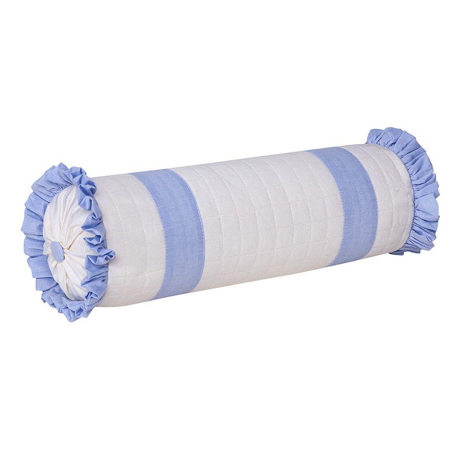 Rolinho Avulso Kit Realeza Azul