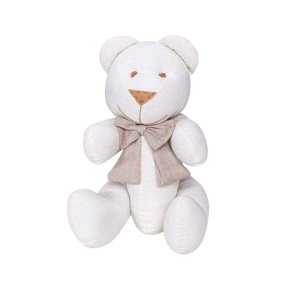 Urso G Imperial