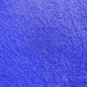 Carpete Eventos Roxo 3mm - 2m de Largura