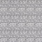 Tecido de Parede Madrepérola - 1,44m de Largura