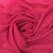 Tecido Voal Pink 3m de Largura