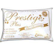 Travesseiro Prestige Percal 150 Fios 600g