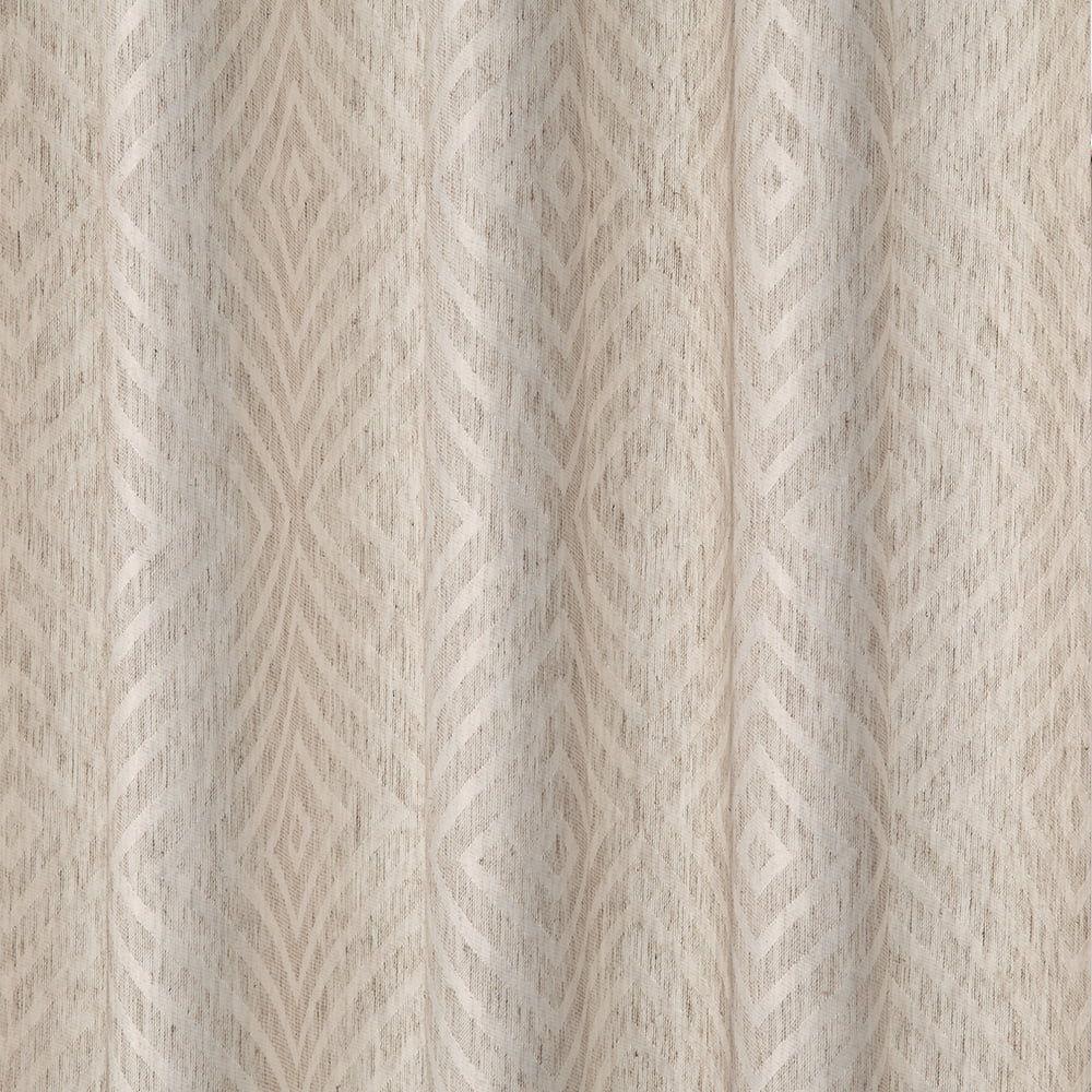 Cortina Rústica 4,20 x 2,70 Pantex Bella Janela - Tunis Optical