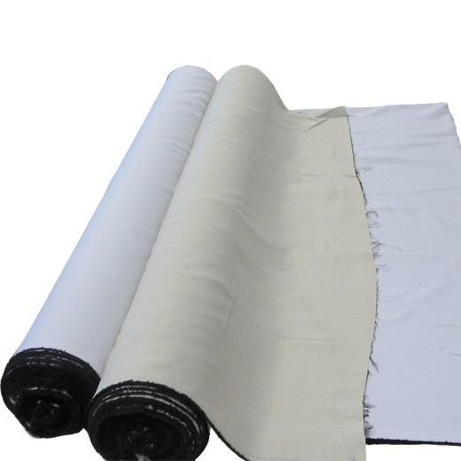 Tecido Blackout Branco 2.80m de Largura