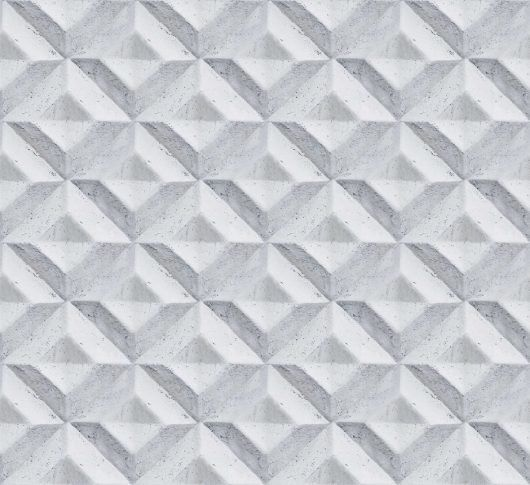 Tecido Karsten Wall Decor Canva 1.40m de Largura