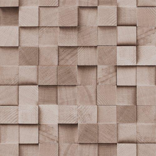 Tecido de Parede Cedro - 1,44m de Largura
