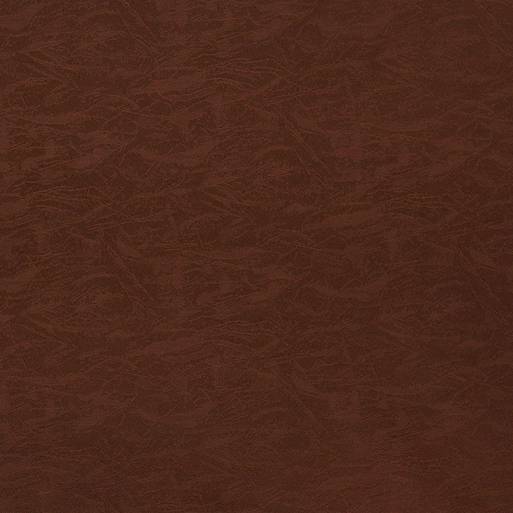 Tecido Karsten Decor Guna Terracota - 1,40m de Largura