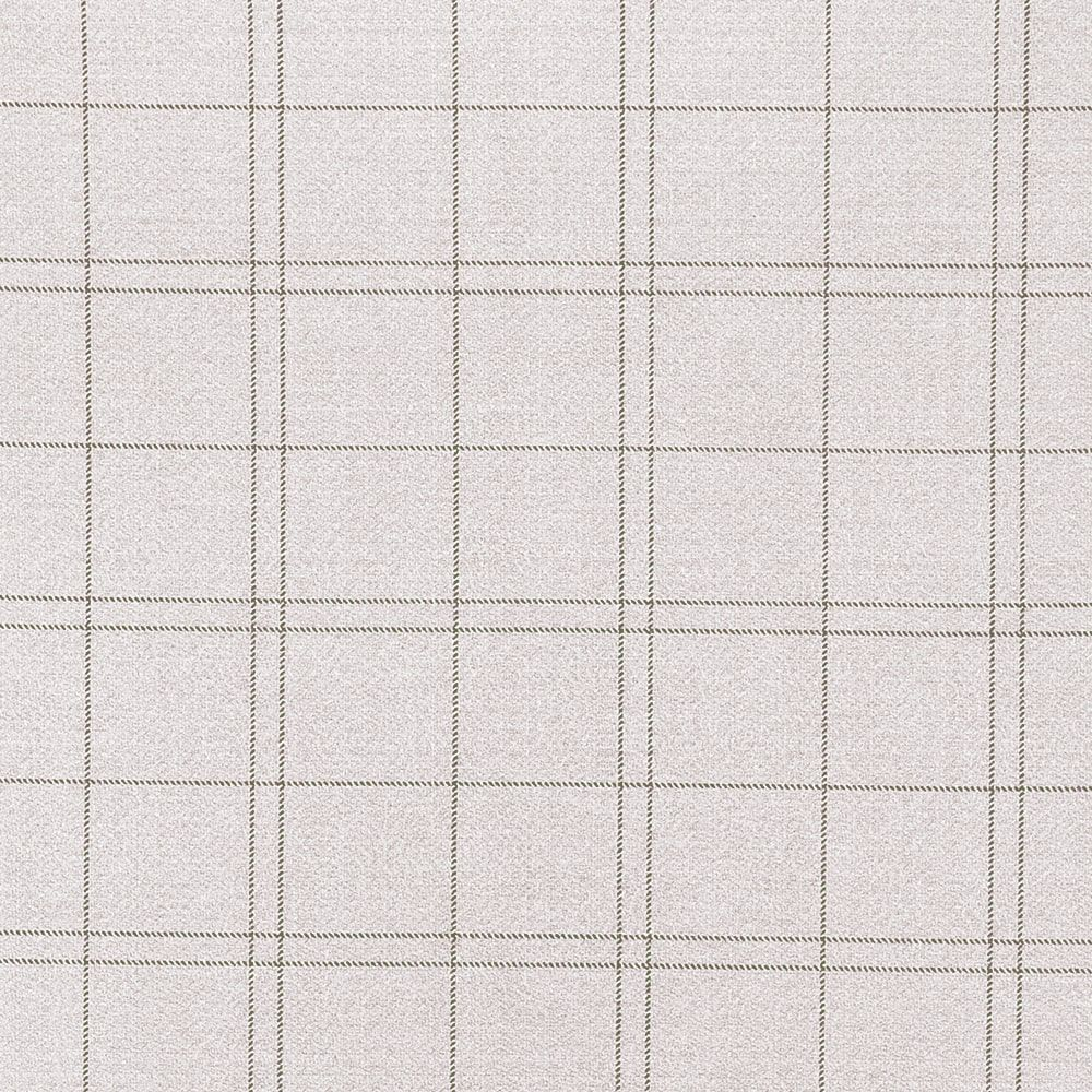 Tecido Karsten Decor Marcela Bege - 1,40m de Largura