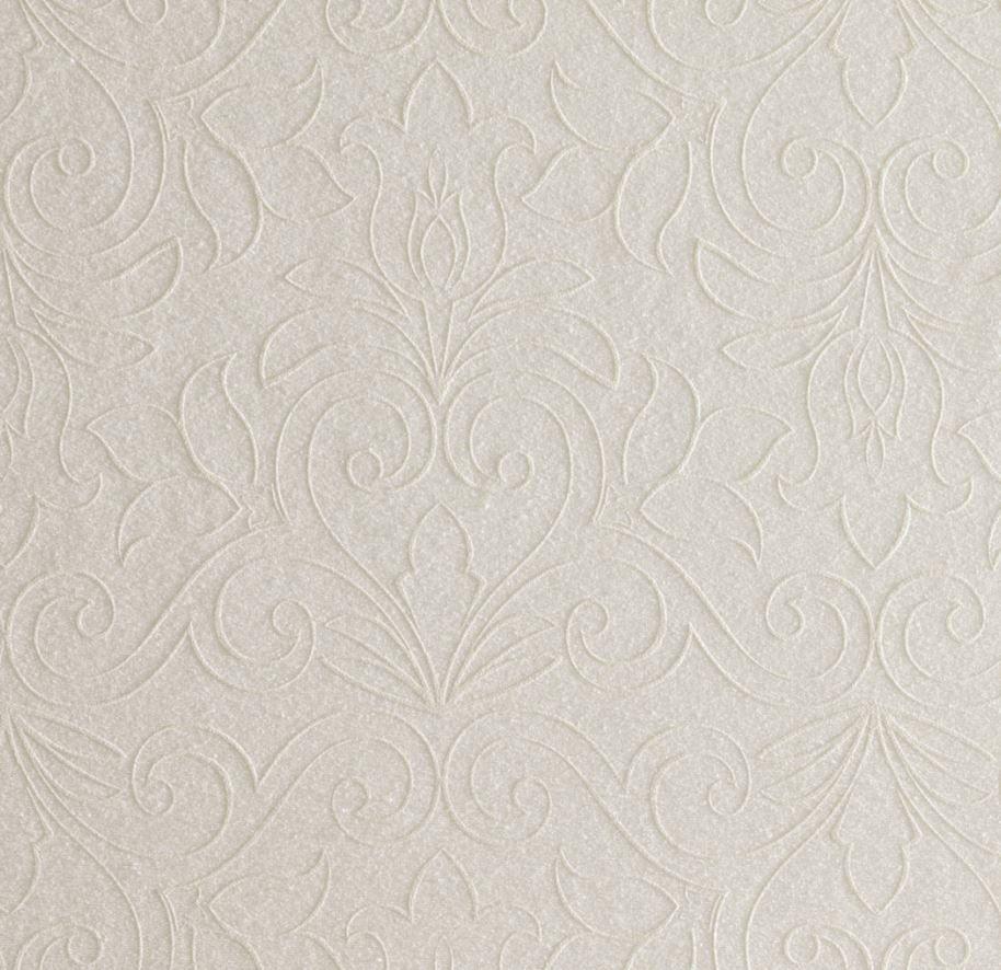 Tecido Karsten Wall Decor Alana Bege 1.40m de Largura