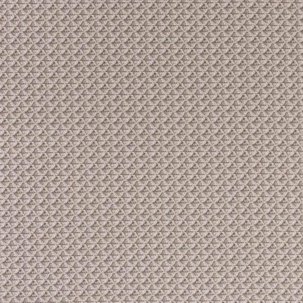 Tecido Karsten Wall Decor Casulo - 1,40m de Largura