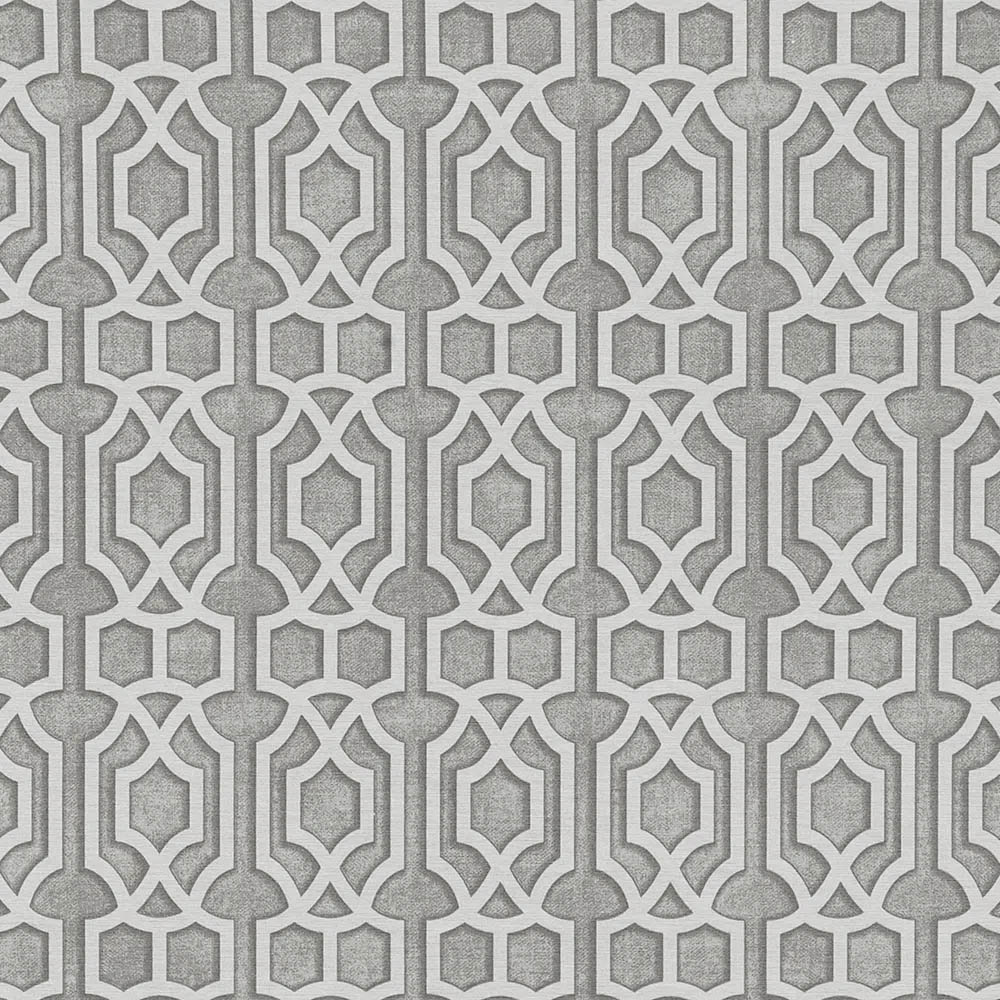 Tecido Karsten Wall Decor Steel - 1,40m de Largura