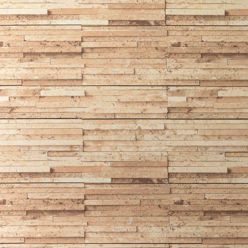 Tecido Wall Decor Cut 1.40m de Largura