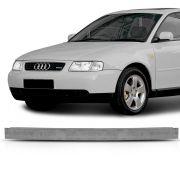 Alma Parachoque Dianteiro Audi A3 96 97 98 99 2000 2001 2002 2003 2004 2005 2006