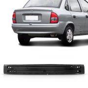 Alma Parachoque Traseiro Corsa Sedan Wagon 2003 2004 2005 2006 2007 2008 2009