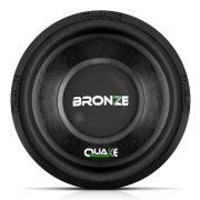 Alto Falante Quake Bronze 12 Polegadas 300W Rms 4 Ohms