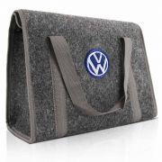 Bolsa Organizador Porta Malas Volkswagen Grafite