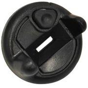 Borboleta Cilindro Ignição Blazer S10 1995 A 2012 Para Chave Transponder