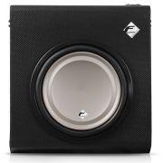 Caixa De Som Dutada Slim 12 Pol 160w Rms Cx12-sl