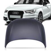Capo Audi A1 2011 2012 2013 2014 Sem Furo