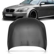 Capo BMW M5 2005 2006 2007 2008 2009 2010 Com Furo Brucutu