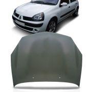 Capo Clio 2003 2004 2005 2006 2007 2008 2009 2010 2011