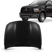 Capo Dodge Ram 2011 2012 2013