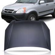 Capo Honda Crv 2002 2003 2004 2005 2006