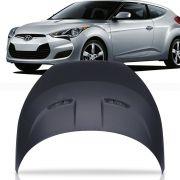 Capo Hyundai Veloster 2011 2012 2013 2014 2015