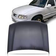 Capo S10 Blazer 96 97 98 99 2000 Com Furo Brucutu