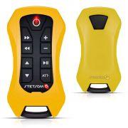 Controle Longa Distância Sx2 Light Amarelo