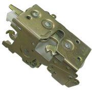 Fechadura Porta Dianteira Atego Axor Sprinter 97 A 2012 Mecanica LD