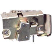 Fechadura Porta Dianteira Fusca 1959 A 1977 Mecânica LD