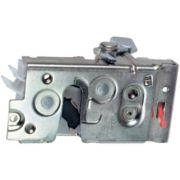 Fechadura Porta Traseira Pointer 94 95 96 Predisposta Para Eletrica LD