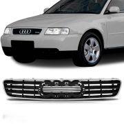 Grade Dianteira Audi A3 96 97 98 99 2000 2001 2002 2003 2004 2005 2006