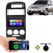 Kit Multimidia Mp5 2 Din Astra 98 99 00 2001 2002 2003 2004 2005 2006 2007 2008 2009 2010 2011 2012