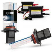 Kit Xenon HB3(9005) 12V 6000K DC