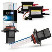 Kit Xenon HB3(9005) 12V 8000k DC