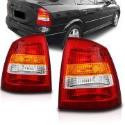 Lanterna Astra Sedan 99 2000 2001 2002