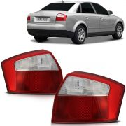 Lanterna Audi A4 2001 2002 2003 2004