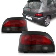 Lanterna Clio Hatch 96 97 98 99