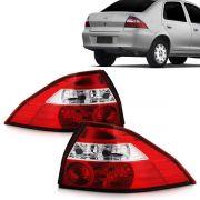 Lanterna Prisma 2007 2008 2009 2010 2011 2012