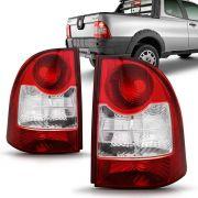 Lanterna Strada G4 2009 2010 2011 2012 2013 Canto