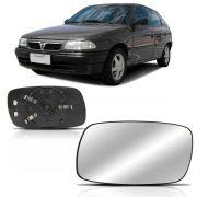 Lente Espelho Retrovisor Astra 94 95 96 97 98