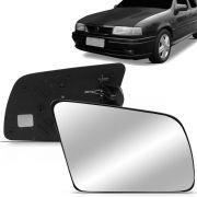 Lente Espelho Retrovisor Vectra 1993 1994 1995 1996