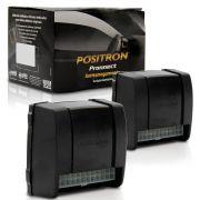 Modulo Pronnect 640 Cobalt Spin 2012 2013 2014 2015 4 Portas 012271010