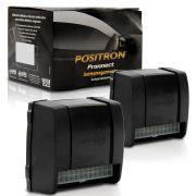 Modulo Pronnect 640 Ecosport 2012 2013 2014 4 Portas