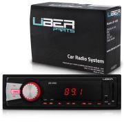 Mp3 Player Auto Radio Usb Aux SD
