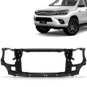 Painel Dianteiro Hilux 2016 2017 2018