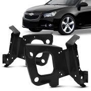 Painel Dianteiro Lateral Cruze 2011 2012 2013 2014