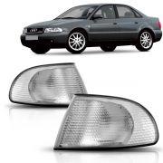 Par Pisca Audi A4 94 95 96 97 98 99 Cristal